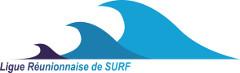 Surfing Réunion Logo