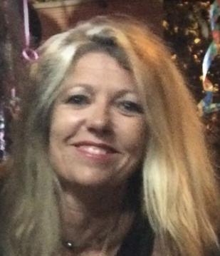 Christine JAVEGNY